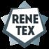 ReneTex